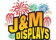 J&M Displays